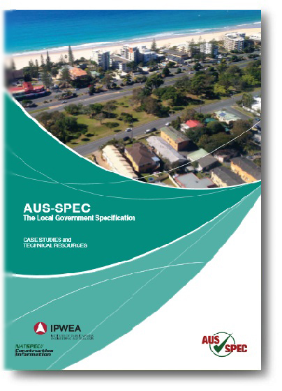 AUS SPEC Case Studies 2017