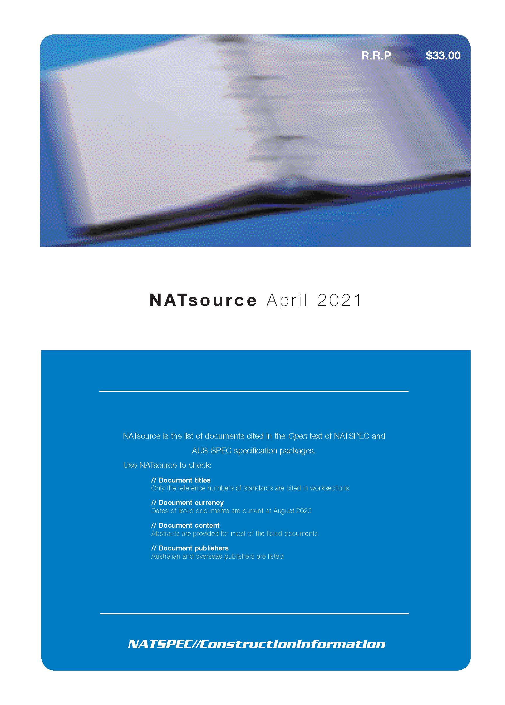 NATsource cover Apr 21