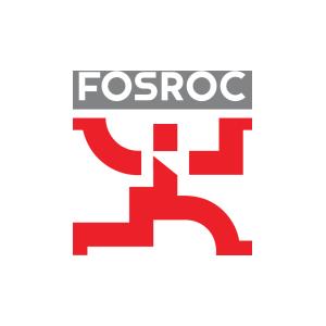 Fosroc web
