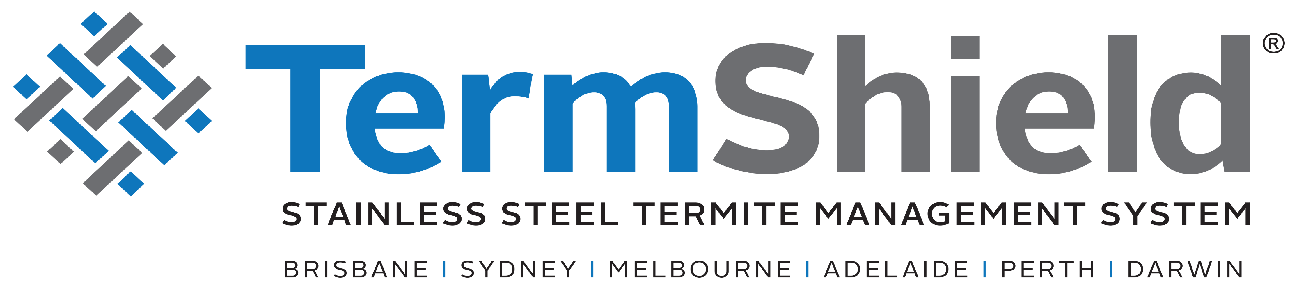 TermShield-Logo-2019-HR.png
