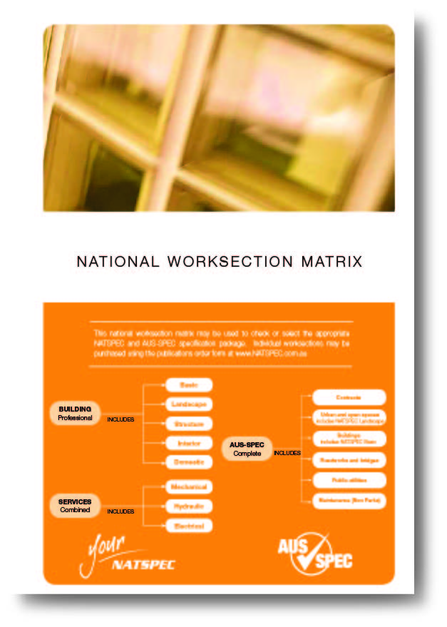 national worksection