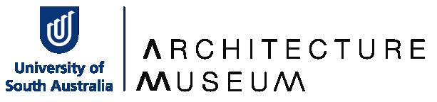 unisa architecture museum